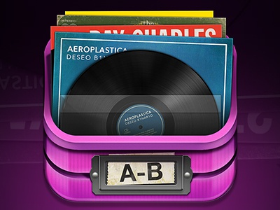 ArtistBox artistbox music box app ios carlos garcia carlitoxway