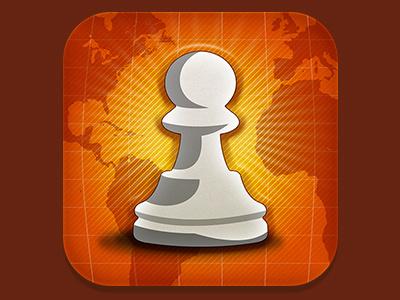 Battlesquare battlesquare risk app ios icon appcelerator carlos carlos garcia carlitoxway