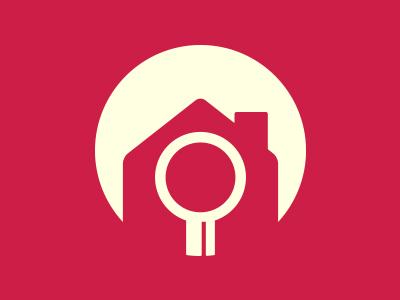 Find Me A Home logo carlitoxway carlosgarcia design website app icon