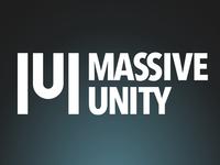 Massive Unity