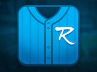 Rookiesapp icon large