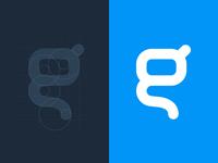 New Logomark