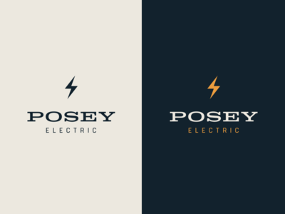 Posey Electrical