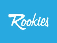 Rookies Logo