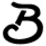 broluthfi
