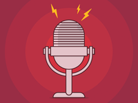 Top 10 Healthcare Podcasts for Physical Therapists