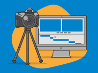 Easy Steps to Create High-Quality Videos for Your Practice