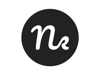 Logo of Nk logo