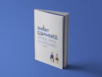 Ebook Smart Commerce