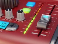 Soundboard Mini