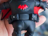 Batsy Beyond Designer Toy