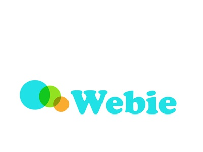 """Webie"" web shop"