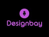 """Designbay"" - banner and logo design"