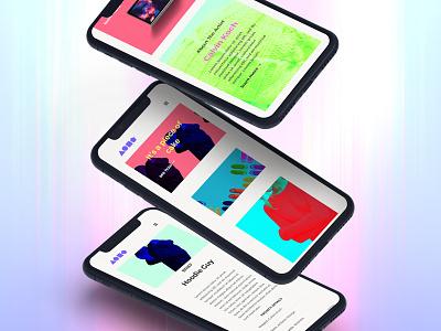 Bellona wordpress template portfolio online portfolio graphic designer design portfolio design creative studio creative