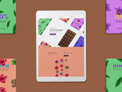 Homagurios shop online store online shop gifts chocolatier chocolate candy shop candy