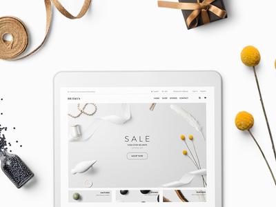 Dictateus shop sale online shop home decoration home accessories decoration accessories
