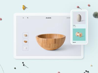Daedala shop online shop interior decoration interior home decoration home accessories accessories