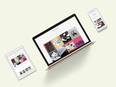 Kale website webdesign design creative studio