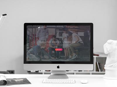 Epulo shopping cart marketing manager e-commerce app