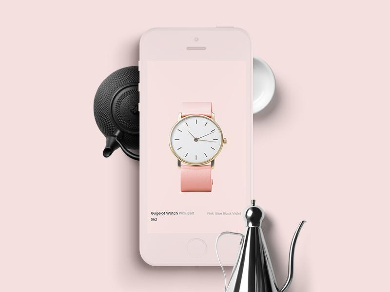Clio shop online shop kitchen tools home accessories gift shop gift ecommerce decoration