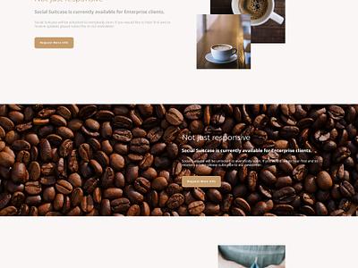 PSD Giveaway App Website psd app giveaway wordpress template webdesign website template wordpress