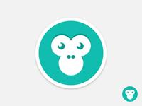Monkey - profile image