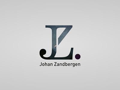 JZ Logo logo monogram