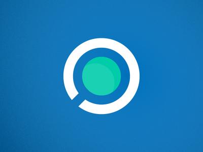 Press Search - Logo