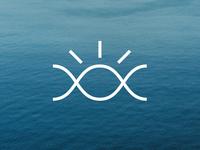 Logo - Generatie Alles