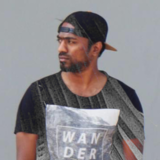 Vivek Ravin