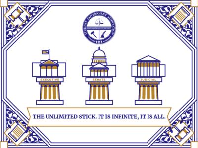 SGA Banner V.3