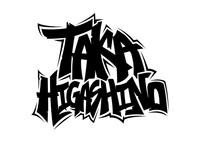 Taka Higashino
