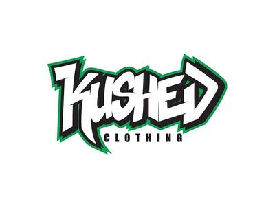 Kushed ✅