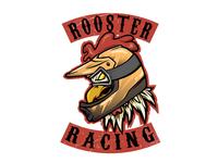 Rooster racing