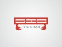 Seb the crab - www.sebthecrab.com