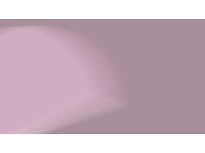 Illustration_Shapes