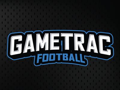 Gametrac Logo