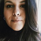 Danielle Torres