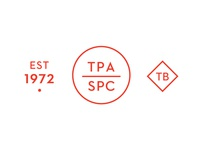TPA/SPC