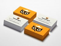 Planszokracja, Business Card