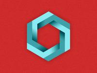 Penrose Hexagon