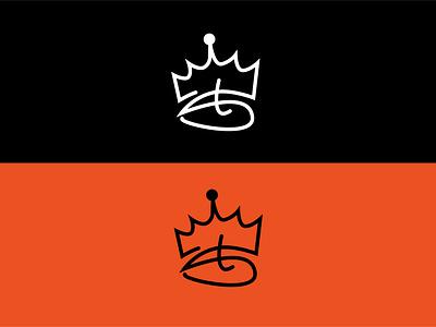 Logo Designing for a Logistic company creative logo modern logo typography icon illustration minimal vector logo