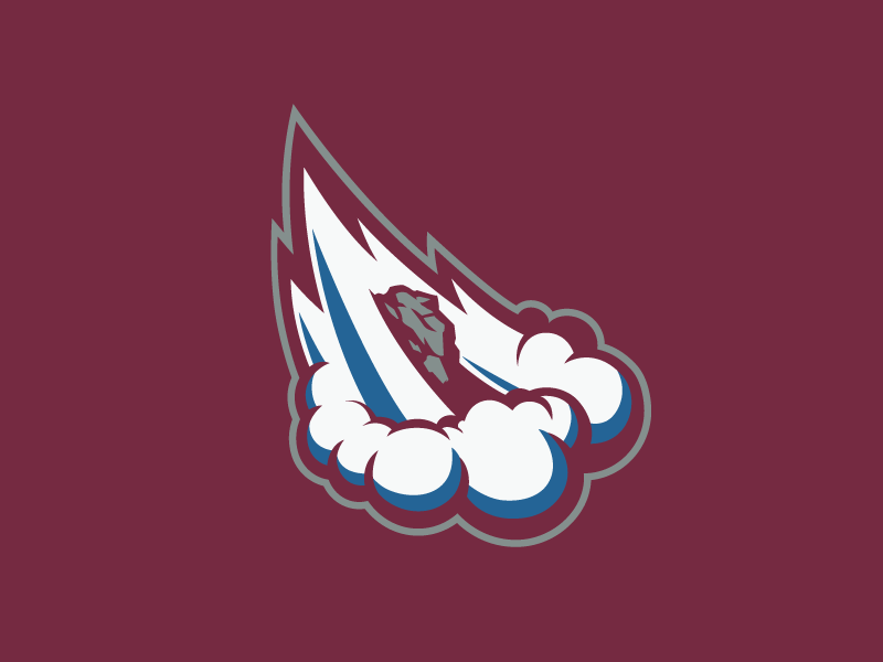 avalanche_dribbble_1.png