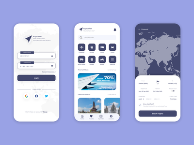 Travel App - A motorbike motorcycle hotels hotel booking hotel app bookings booking system booking app booking flight flights flight booking flight search flight app travellers traveling travel agency travelling travel travel app