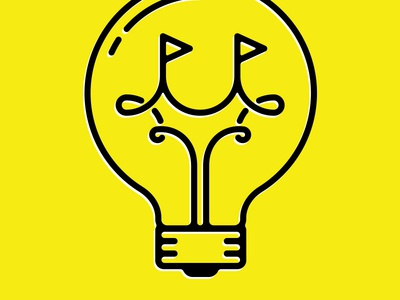 Thinkfest Logo