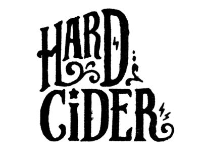 Building a cider brand