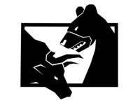 Big Trade Logo