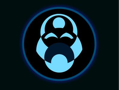 Some New Logo people theman fighter warrior man sketch web illustration icon logo ivanlife frizvan fiv ui