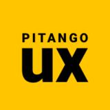 PitangoUX (By Y&A)