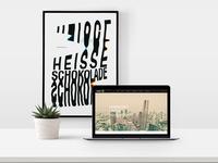 Tiens Webdesign